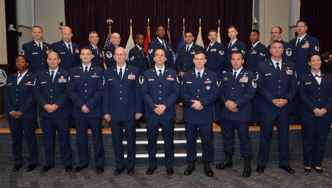 920th Rescue Wing
